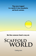 ScaffoldWorld