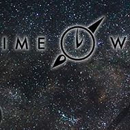 Link to Time Warrior project page